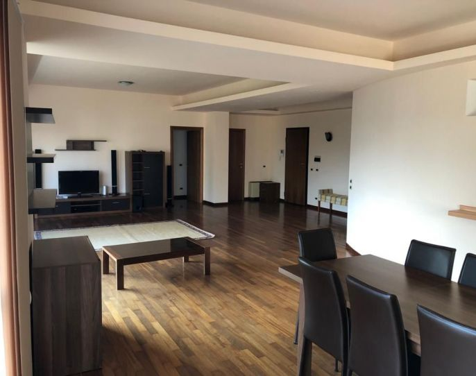 Apartament 4 camere superb, zona Primaverii | CP985579