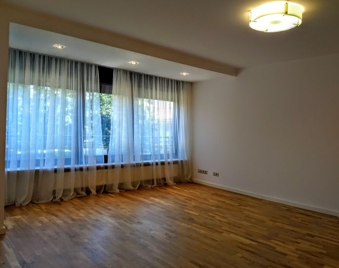 Apartament elegant si spatios, in imobil boutique exclusivist | CP739962